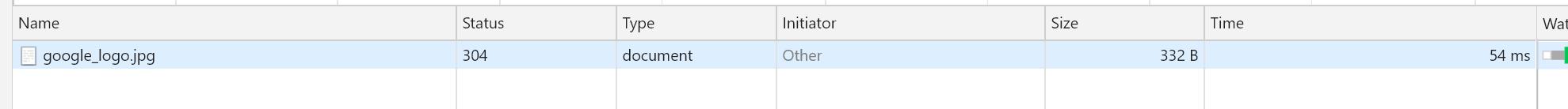 Nginx缓存机制详解